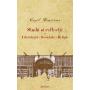 Opere 4. Studii și reflecții. Literatură – societate - religie