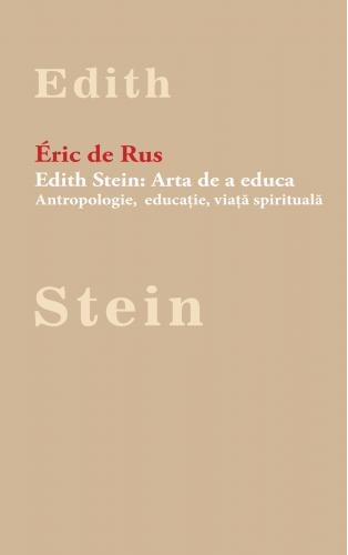 Edith Stein: Arta de a educa