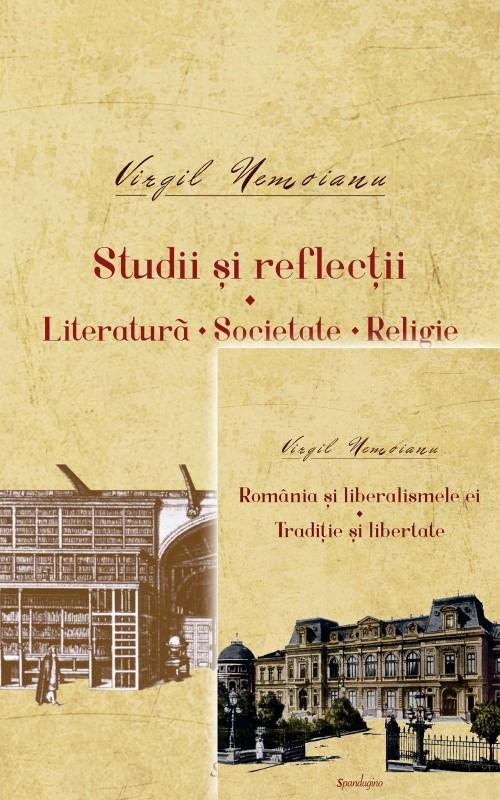 România: tradiție și cultură