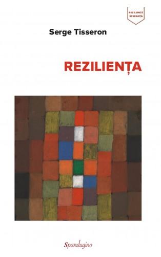 Reziliența