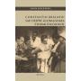 Constantin Brăiloiu sau despre globalizarea etnomuzicologiei