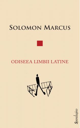 Odiseea limbii latine