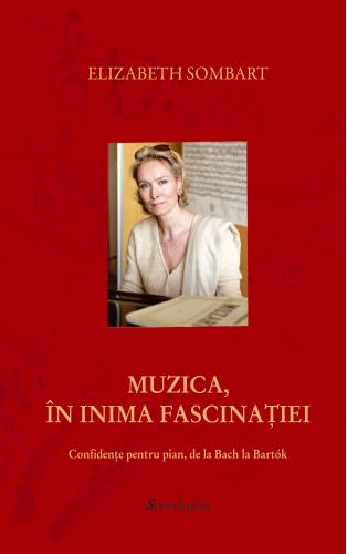 Muzica, în inima fascinației (ediție 2012)