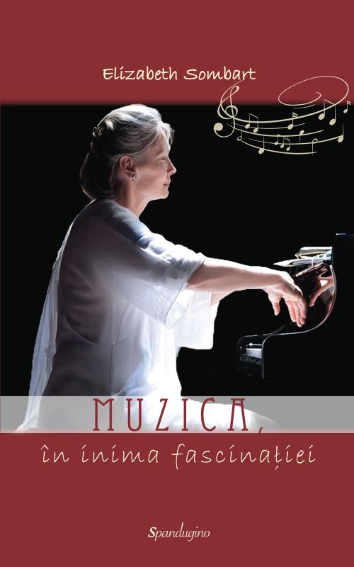 Muzica, în inima fascinației (ediție 2017)