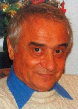 Adrian Costache