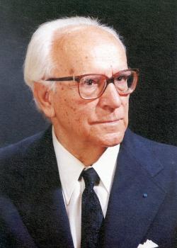 Alexandru Cioranescu