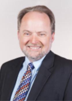 John Stahl-Wert
