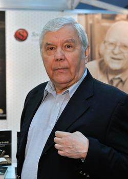 Mihai Zamfir