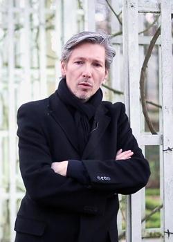 Yves Richez
