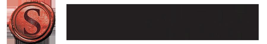 editura-spandugino-logo-1502871928-jpg.p