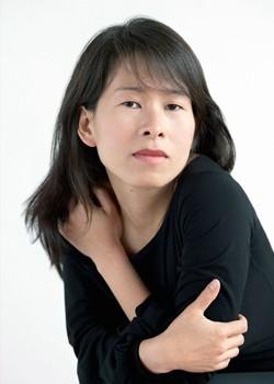 Kim Thuy