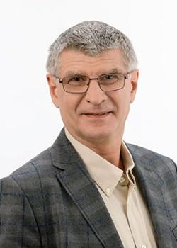 Liviu Papadima