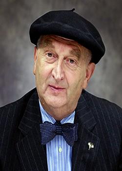 Mihai Nadin