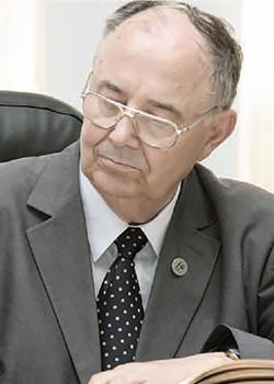 C. D. Zeletin