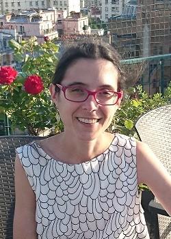 Céline Raphaël
