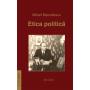 Etica politică