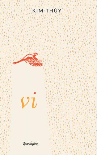Vi - Kim Thuy