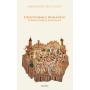 Creştinismul românesc. Studii istorico filologice