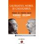 Laureatul Nobel și călugărul
