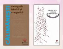 Monograf