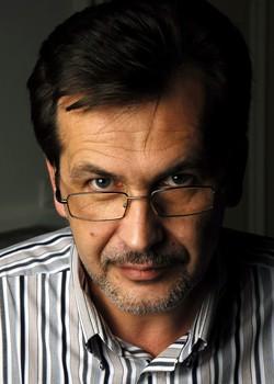 Mircea Vasilescu