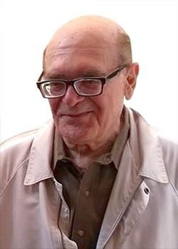 Constantin Eretescu