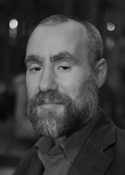 Vlad Șovărel